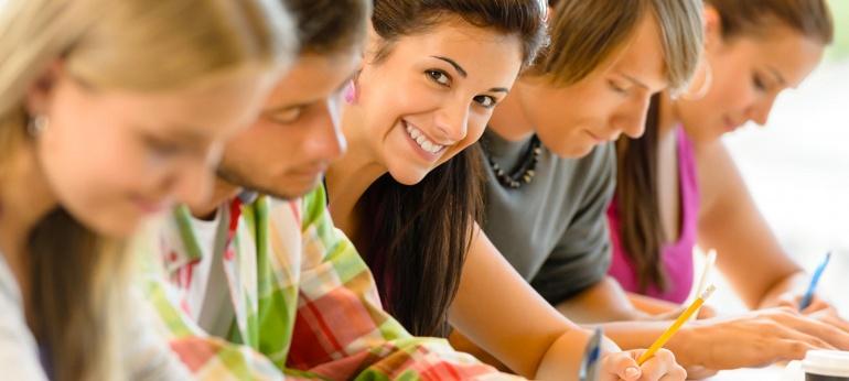 Татьянин день — День российского студенчества